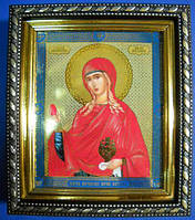 Святая Мироносица Мария Магдалина