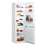 Холодильник с морозильной камерой Whirlpool BLF 8121 W, фото 1