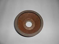 Круг алмазный шлифовальный чашечный 12А2-45 150/10/32 БАЗИС 100/80