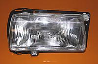 Фара передняя правая Depo 441-1104R-LD-EH VW jetta 2