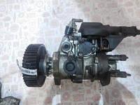 ТНВД 1.9D ft Fiat Doblo 2000-2009