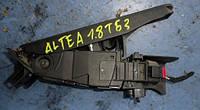 Педаль газаSeatAltea2004-20151k1723503r