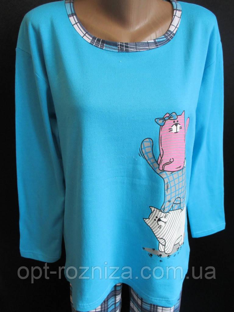 24613a3c7c48d Женские пижамы из Турции., цена 170 грн., купить в Хмельницком ...