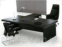 Стол руководителя Грасп GRS-210