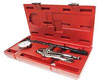 Набор инструментов для проверки осевого смещения тормозного диска JTC 4468