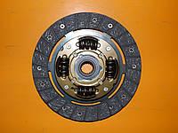 Диск сцепления DP Group CP 1901 Ford sierra taunus capri