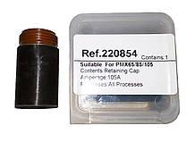 Кожух захисний (Ізолятор) 220854 для плазмотронів Powermax 45/65/85/105А