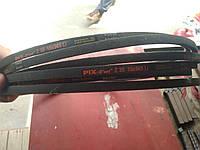 Приводной клиновой ремень Z(0)-965 LI pix, 965 мм