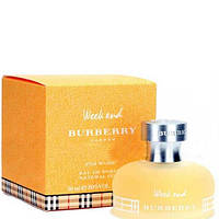 Burberry Weekend for Women   100 ml.   Лицензия