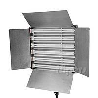 Панель освещения 6x55W FreePower FL-C556V