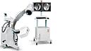 Цифровой рентген хирургический аппарат типа С-дуга SYMBOL FP L CARDIOVASCULAR