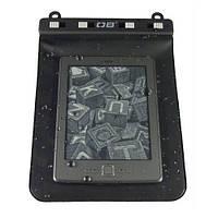 Чехол водонепроницаемый для электронной книги Over Board Waterproof eBook reader Case