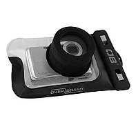 Чехол водонепроницаемый для фотоаппарата Over Board Waterproof Zoom Lens Camera Case
