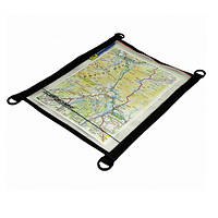 Чехол водонепроницаемый для карты Over Board Waterproof Map Pouch A4