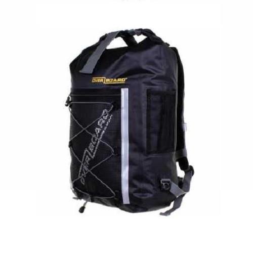 Рюкзак водонепроницаемый Over Board Ultra Light Pro-Sports backpack 30L