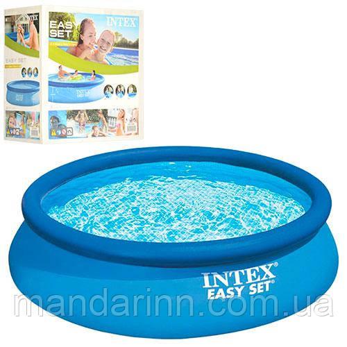 Сімейний басейн BestWay 28130