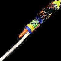 Ракета  SPAIS (RK-2), калібр: 30 мм
