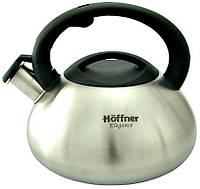 Чайник 3L HOFFNER индукционный
