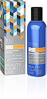 Бальзам-антистресс для волос Vita Prophylactic  Estel Beauty Hair Lab 200 мл.