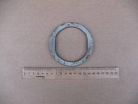 Кольцо уплотнительное с лыской (метал) (54.32.429), фото 1
