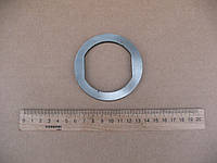 Кольцо уплотнительное с лыской малое (метал) (54.31.430), фото 1