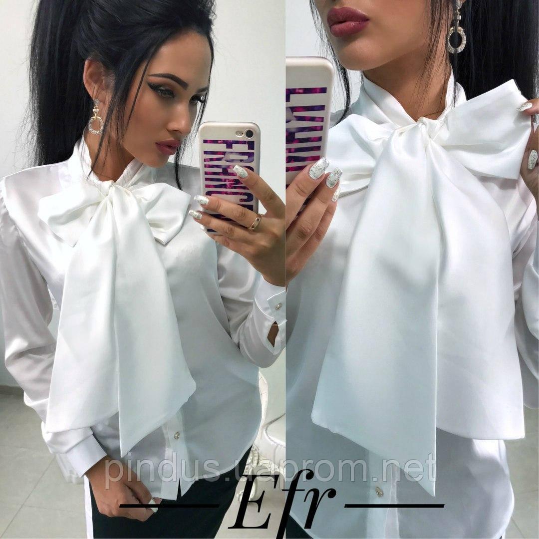 женские блузки красивые фото