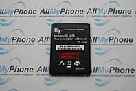 Аккумуляторная батарея для мобильного телефона Fly IQ458,IQ459 BL-3809