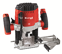 Фрезер Einhell TC-RO 1155 E (TH-RO 1100 E)