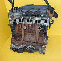 Двигатель 2,2 л Форд Транзит 2.2 TDCI Ford Transit с 2006 г. в.