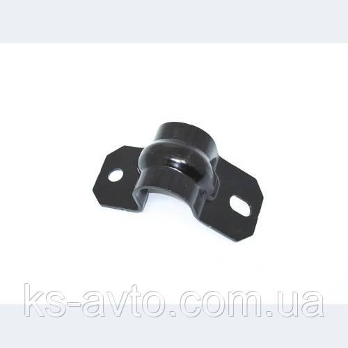 Кронштейн кріплення стабілізатора Авео FSO