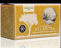"""Чайный напиток для укрепления суставов """"Atlantea"""""""