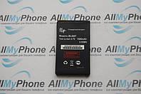 Аккумуляторная батарея для мобильного телефона Fly BL4007 DS123