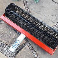Роллер средний для бетона 500 мм
