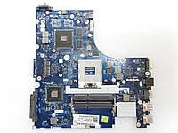 Материнская плата Lenovo G500s DIS HM76
