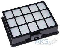 Samsung Фильтр выходной HEPA11 для пылесоса SC6500 DJ97-00492A черный