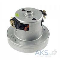Samsung Двигатель для пылесоса VCM-K70GU 1800W D=135/84mm H=35/111mm (с выступом) Samsung DJ31-00067P