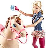 Барби Верховая езда, фото 4