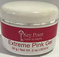 Extreme pinkgel 20g