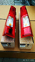 Фара фонарь стоп Трафик Виваро Примастар Trafic Vivaro Primastar 07-13 Левый или правый. 8200415251 8200415250