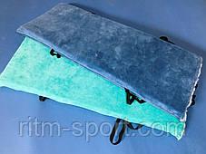 Подушка тренировочная для художественной гимнастики, фото 3