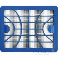 Zelmer A50000050 HEPA13 Фильтр для пылесоса