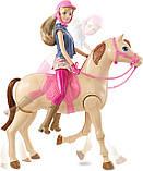 Барби Верховая езда, фото 7