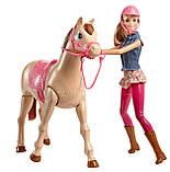 Барби Верховая езда, фото 8
