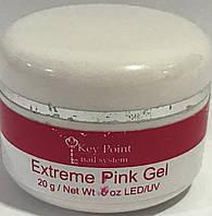 Extreme pinkgel 50g