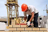 Строители,каменщики,штукатуры,подсобники в Венгрии