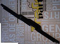 Планка задней двери нижняя Renault Trafic 01->14 Renault Португалия 8200943126