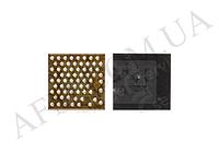 Микросхема управления Wi- Fi AR6005G- CF1B- R для Fly iQ442Q/  Samsung:i8552/  S5222/  S6500/  S7562