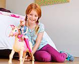 Барби Верховая езда, фото 9