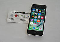 Apple iPhone 5C 16GB White Neverlock