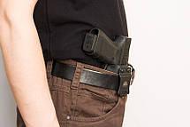 КОБУРА FANTOM VER.3 для Glock 19, фото 3
